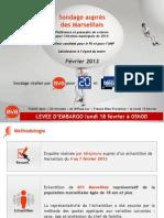 sondage_BVA-marseille.pdf