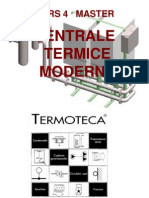 CENTRALE TERMICE MODERNE.ppt