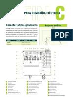 Ct compañia.pdf
