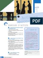 le francais des affaires.pdf