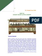 Fisika SMA _MA_SMK Kelas x Bab 8 Konsep Kelistrikan