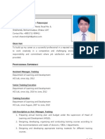 CV of Md. Abdullah Al Farooque(1).docx