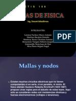 mallasynodos2-120327110102-phpapp01