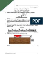forces2.pdf