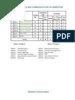 Syllabus Copy VIII El 5.doc