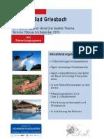 MPR Bad Griesbach
