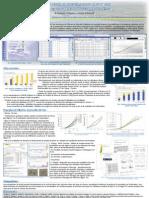 ARFP09 Soulard et al base de données.pdf