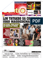 Pssst Centro Feb 18 2013 Issue
