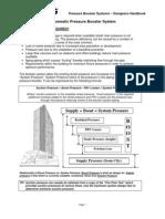 Pump Armstrong.pdf