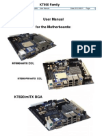 KTD-00738-J KT690 Board Family User Manual.pdf