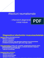 Analgezice antipiretice si antiinflamatoare