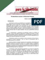 absentismo escolar.pdf