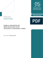 2013 02 13 FINAL Silk Evidence PDF - English (1)