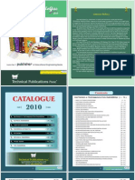 Technical Catalogue.pdf