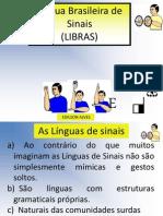 109270767 Libras Basico