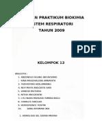 Laporan_Biokimia_keompok_13