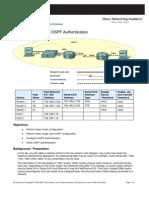 lab.pdf2