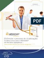 catalogo geral medihoney