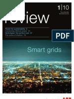 ABB Review 1-2010_72dpi