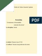 Decebal.docx