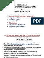 442012_112748_F045_=_IMF___WB_(Session-19___20)