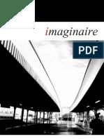 Imaginaire Issue 1