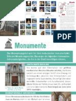 Guia Oficial Alicante Aleman 2012.Altares