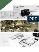 Powershot-g1x-brochure040512
