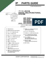 AR5520_PG