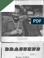 Fallet Brassens
