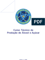 Cotet Curso Tecnico Producao Alcool