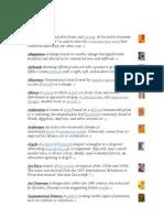 Pattern-Glossary.doc