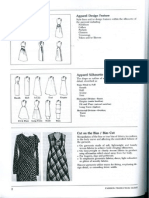 Apparel  Terminologies.pdf