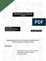 Presentación 3 - Reguladores [Modo de compatibilidad]