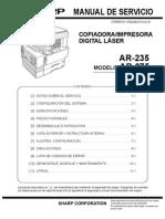 AR275AS