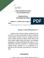 DOCTRINA DE LA RESPONSABILIDAD word.doc