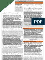 Strategy Radar_2012_0907 Xx Healthy Australia or Dutch Disease