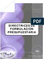 Directrices_2013_RM431
