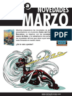Aleta marzo 2013.pdf