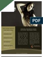 i Doser Media Kit