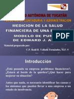 FN03_modelodeAltmanparamercadosEmergentes