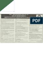administrateur logisticien.pdf