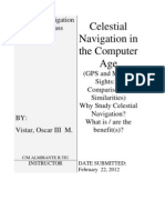 Navigation 4 Project
