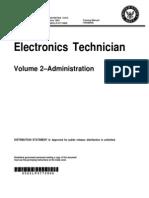 Volume 2–Administration