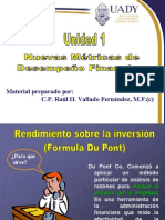 FN03_NuevasMetricasdeDesempenoFinanciero