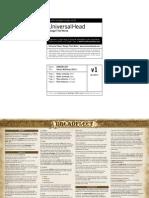 Dreadfleet_v1.pdf