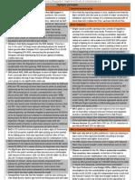 Strategy Radar_2012_1109 Xx High Level Snapshot on Reinsurance