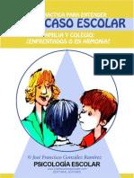 GuiaPracticaParaEntenderElFracasoEscolar