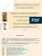 11 bucse elastice (NXPowerLite)