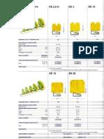 Catalogo Geral de Conectores Pg 3 1